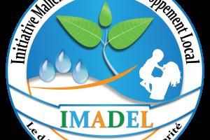 Logo-IMADEL1